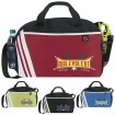 Winners Take All Duffel Bag Party Favor ***SPECIAL PRICING*** | Barmitzvah.com