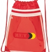 Ever Clear Drawstring Bag Party Favor ***SPECIAL PRICING*** | Barmitzvah.com