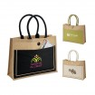 Zippered Duffel Bag Party Favor ***SPECIAL PRICING*** | Barmitzvah.com