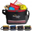 Icy Bright Lunch Cooler Party Favor  | Barmitzvah.com