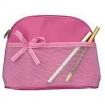 Pretty-n-bows Cosmetic Bag Party Favor ***SPECIAL PRICING*** | Barmitzvah.com