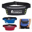 Running Belt With Safety Strip And Lights ***SPECIAL PRICING*** | Barmitzvah.com