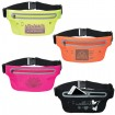 Smart Belt Waist Pack Party Favor ***SPECIAL PRICING*** | Barmitzvah.com