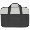 Neoprene Laptop Case Party Favor *** SPECIAL PRICING*** | Barmitzvah.com