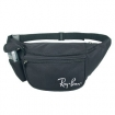 Fanny Pack W/Cell Phone Pocket Party Favor***SPECIAL PRICING*** | Barmitzvah.com
