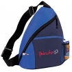 Convenient Sling Pack Party Favor ***SPECIAL PRICING*** | Barmitzvah.com