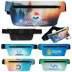 Full Color Fanny Pack Bar Mitzvah Party Favor**SPECIAL PRICING** | Barmitzvah.com
