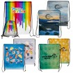 Head-To-Toe Toileties Bag Party Favor ***SPECIAL PRICING*** | Barmitzvah.com