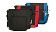 Economy Gravity Messenger Bag Party Favor***SPECIAL PRICING*** | Barmitzvah.com