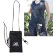 Sports Duffel Bag Party Favor ***SPECIAL PRICING*** | Barmitzvah.com