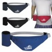 All Star Fanny Pack Party Favor ***SPECIAL PRICING*** | Barmitzvah.com