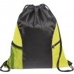 Drawstring Sports Bag Party Favor ***SPECIAL PRICING*** | Barmitzvah.com