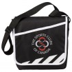 Striped Drawstring Sports Pack Party Favor***SPECIAL PRICING*** | Barmitzvah.com