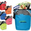 Sweet Spot Lunch Cooler Party Favor ***SPECIAL PRICING*** | Barmitzvah.com