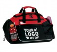 Techno Sportive Duffel Bag Party Favor ***SPECIAL PRICING*** | Barmitzvah.com