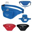Fanny Pack With Organizer Party Favor ***SPECIAL PRICING*** | Barmitzvah.com
