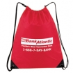 All-Purpose Drawstring Tote Party Favor ***SPECIAL PRICING*** | Barmitzvah.com