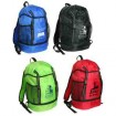 Trail Loop Drawstring Backpack Party Favor***SPECIAL PRICING*** | Barmitzvah.com