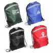 Cyclone Mesh Curve Drawstring Party Favor***SPECIAL PRICING*** | Barmitzvah.com