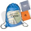Clear View Drawstring Bag Party Favor***SPECIAL PRICING*** | Barmitzvah.com
