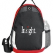 Overnight Sensation Slingpack Party Favor  | Barmitzvah.com