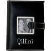 Photo Album W/Strap Party Favor ***SPECIAL PRICING*** | Barmitzvah.com