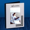 Wide Border Photo Album Party Favor ***SPECIAL PRICING*** | Barmitzvah.com
