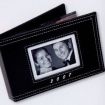 Cameo Cover Photo Album Party Favor ***SPECIAL PRICING*** | Barmitzvah.com