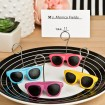 Sunglasses Design Placecard/Photo Holders Party Favors | Barmitzvah.com