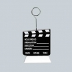 Clapboard Placecard Holder/Balloon Holder Party Favor | Barmitzvah.com