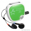 Walk N' Roll Radio Pedometer Party Favor ***SPECIAL PRICING | Barmitzvah.com