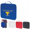 Stadium Cushion Party Favor ***SPECIAL PRICING*** | Barmitzvah.com