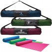 Yoga Mat & Carrying Case Party Favor ***SPECIAL PRICING*** | Barmitzvah.com