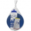 Fun Kit With Sport Bottle/Beach Ball/Flyer Party Favor | Barmitzvah.com