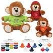 Bean Bag Pal Stuffie Party Favor ***SPECIAL PRICING*** | Barmitzvah.com