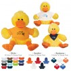 "8 1/2"" Delightful Duck Party Favor ***SPECIAL PRICING*** 