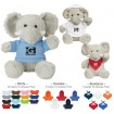 Clinger Stuffie Party Favor ***SPECIAL PRICING*** | Barmitzvah.com