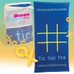 Tic Tac Toe Towel Kit Party Favor ***SPECIAL PRICIING*** | Barmitzvah.com