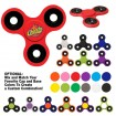 Fun Spinner Fidget Favor Party Favor ***SPECIAL PRICING*** | Barmitzvah.com