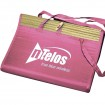 Beach Mat W/Inflatable Pillow Party Favor ***SPECIAL PRICING*** | Barmitzvah.com