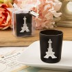 Heart/Love Candle Holder & Placecard Holder Party Favor | Barmitzvah.com