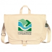 Egreen Messenger Bag Party Favor ***SPECIAL PRICING*** | Barmitzvah.com