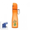 Eco Rio Biodegradable Bottle Party Favor***SPECIAL PRICING*** | Barmitzvah.com