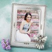 Angel Themed Frame Party Favor | Barmitzvah.com