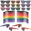 Mix N' Match Sunglasses Party Favor***SPECIAL PRICING*** | Barmitzvah.com