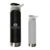 Van Metro Sport Bottle w/Flip Cap Party Favor**SPECIAL PRICING** | Barmitzvah.com