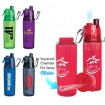 Way2Cool Misting Bottle Party Favor ***SPECIAL PRICING*** | Barmitzvah.com