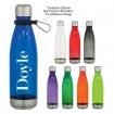 Aluminum Water Bottle Party Favor **SPECIAL PRICING* | Barmitzvah.com