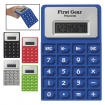 Flexi Calculator Party Favor ***SPECIAL PRICING*** | Barmitzvah.com
